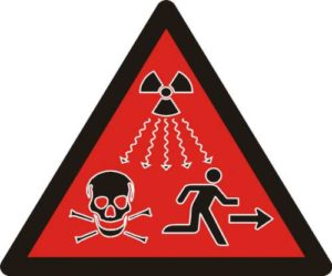 pagosa springs radon gas inspection