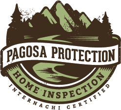 Pagosa Protection Home Inspection