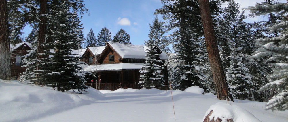 pagosa springs home inspection