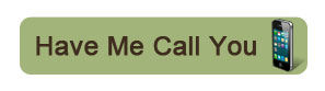 Have me call you.