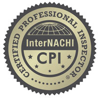 cpi-internachi-professional-inspector-logo-200x200